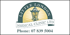 Little London Medical Clinic
