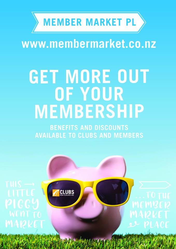 http://www.membermarket.co.nz/