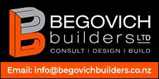 Begovich Builders
