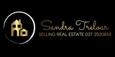 Sandra Treloar - Harcourts Hillcrest