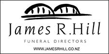 James R Hill Funeral Directors